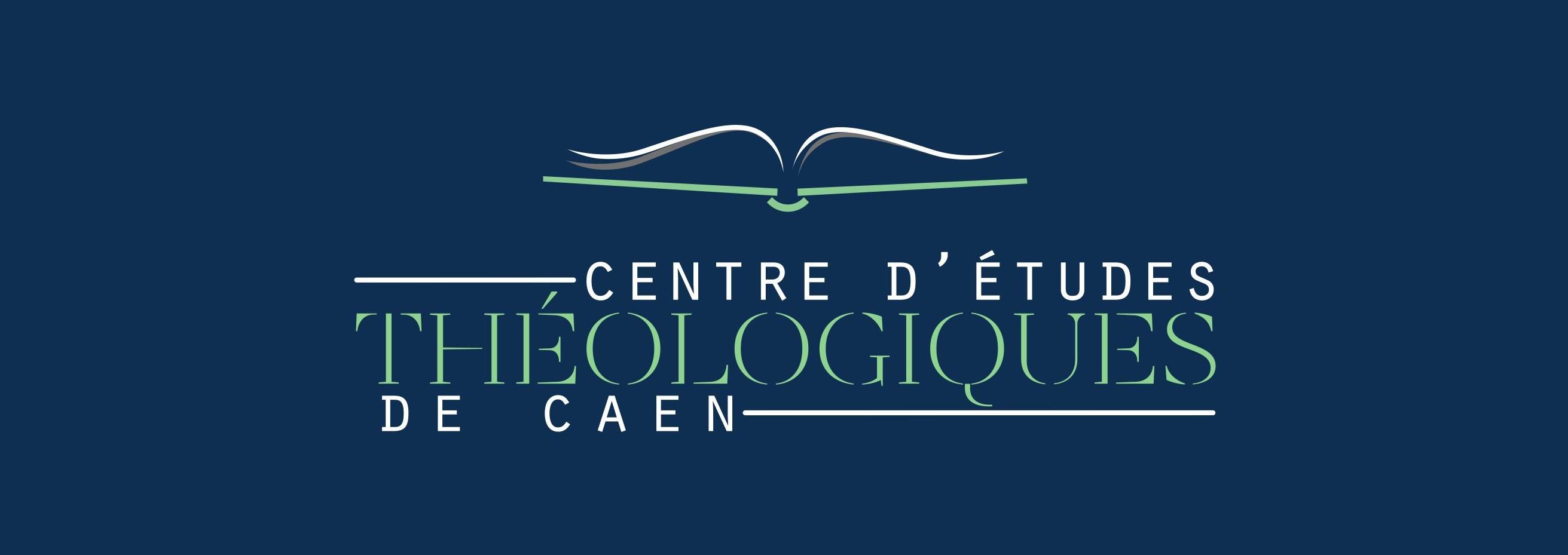 http://www.orne.catholique.fr/images/CET/logocet.jpg
